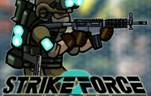 onlineguru.ru-strike-force-heroes